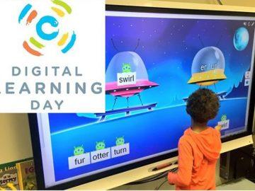 Atelier de instruire GRATUITĂ în domeniul elaborării și implementării în procesul didactic ale manualelor digitale și software-lor educationale