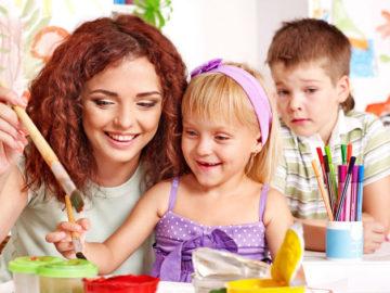FIDES anunță concurs de angajare pentru poziția de educator