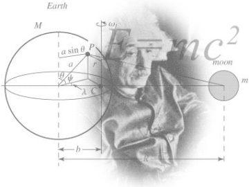 Proiectarea de lungă durată la fizică clasa a 6-a