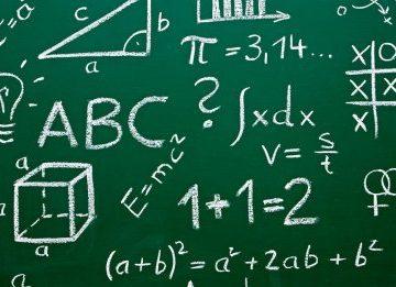 Proiectarea de lungă durată la matematică clasa a 5-a