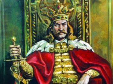 Pliant – Ștefan cel Mare
