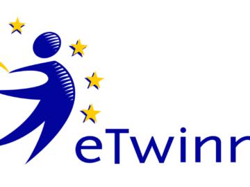 """Apel de înscriere la cursul online """"Proiectele eTwinning – educație prin colaborare"""""""