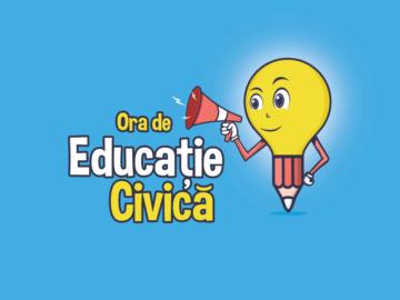 Apel reptat de aplicare la modulul CICDE Rolul profesorului de educație civică în procesul de educație electorală/formare și informare a alegătorilor