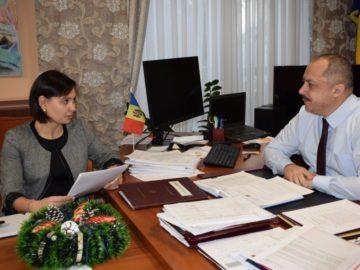Ministerul Educației, Culturii și Cercetării va monitoriza punerea în aplicare a documentelor de debirocratizare în instituțiile de învățământ
