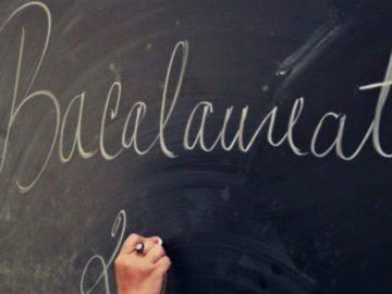 În atenţia cadrelor de conducere, cadrelor didactice, elevilor şi părinţilor