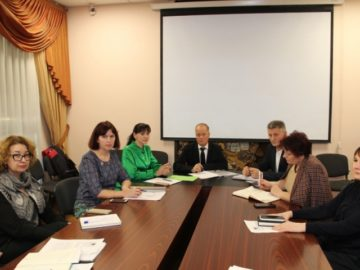 Ministerul Educației, Culturii și Cercetării va reconceptualiza procesul de atestare a cadrelor didactice