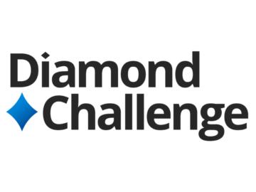 Diamond Challenge Moldova ediția a VII-a