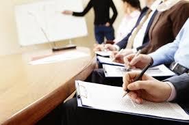 CJI organizează o instruire în domeniul educației media la Cahul, pentru învățătorii din sudul țării care predau în școlile de limba rusă