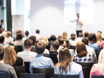 """Conferința științifică internațională """"Probleme ale științelor socioumanistice și modernizării învățământului"""" în perioada 8-9 octombrie 2020"""
