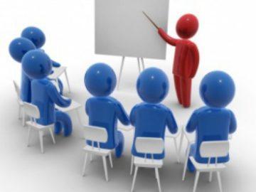 În atenția cadrelor didactice și manageriale înscrise în sesiunea de atestare 2019-2020