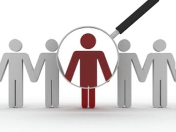 Centrul Republican de Asistenţă Psihopedagogică este în căutare de noi colegi