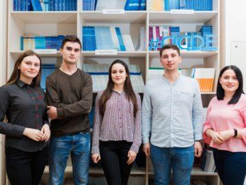 CICDE lansează un nou concurs de granturi mici pentru elaborarea proiectelor de cercetare în domeniul electoral