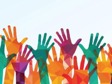 CICDE recrutează – fii voluntar în domeniul electoral!