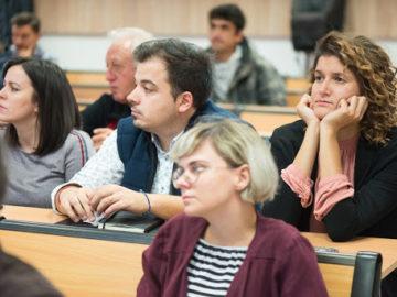 """Colocviu științific internațional """"Etică și deontologie profesională…"""" 7-8 mai 2020"""