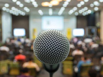 PARTICIPĂ LA UN WEBINAR GRATUIT DESPRE COMUNICARE ȘI PUBLIC SPEAKING