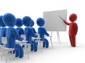 Anunț privind amânarea sesiunii raionale/ municipale/ republicane de atestare a cadrelor didactice și manageriale