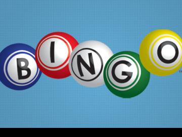 Jocul Bingo/ Evrica – Bufteac Tatiana