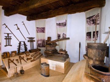 Topul muzeelor europene care pot fi vizitate de acasă