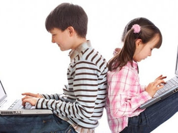 Învață Online cu invat.online