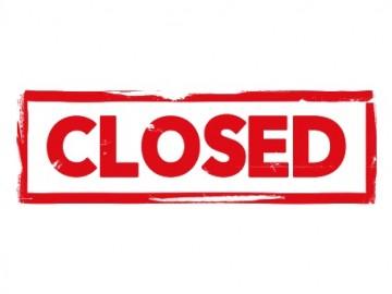 Două universități din Moldova nu vor mai activa prin absorbție cu USM