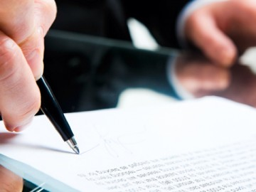 Modalitatea organizării activităților de formare continuă a cadrelor didactice și manageriale în anul 2021
