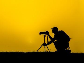 Centrul de fotografie documentară din România oferă 5 granturi pentru proiecte de fotografie documentară adresate tinerilor sub 30 de ani