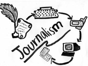 Academia de Jurnalism Participativ, curs gratuit