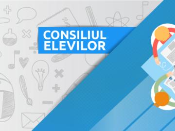 Concurs CNE 2020-2021