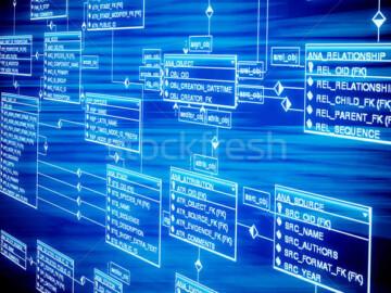 Anul II. Sisteme de gestiune a bazelor de date. Tema: Inițiere în SGBD