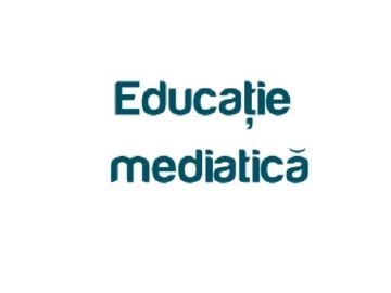 Primul manual on-line de Educație Mediatică și informațională pentru bibliotecari a fost lansat!