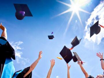 Absolvenții care și-au făcut studiile la forma de învățământ cu frecvență redusă,au studiat pe locuri cu taxă de studii sau au absolvit instituții de învățământ din străinătate vor beneficia de îndemnizațiile pentru tinerii specialiști stabilite de Guvern