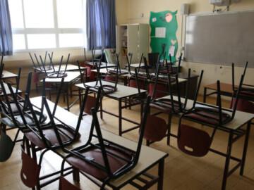 Managerii şcolilor au trei zile la dispoziţie pentru a stabili modelul după care vor activa
