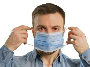 Profesorii vor fi obligaţi să poarte mască la şcoală, din 1 septembrie