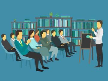 Curs gratuit de formare profesională continuă pentru cadrele didactice și manageriale din învățământul general și profesional tehnic