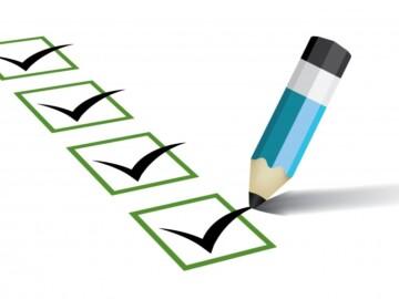 Participă la un sondaj cu privire la distribuirea egală a rolurilor în familie