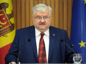 Mesajul Ministrului Igor Șarov către profesori, oameni ai culturii, cercetători, sportivi și tineri