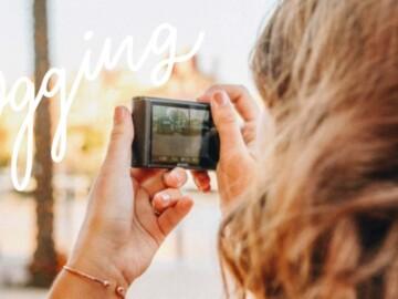 Fii vloggerul CICDE! Inspiră-te de la aricelul Arci pentru a câștiga concursul CICDE