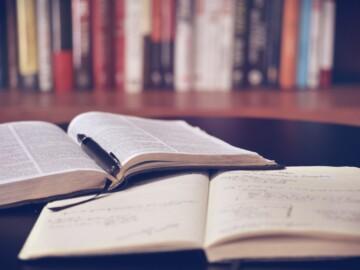 De pe 1 martie procesul educațional în instituțiile de învățământ primar, secundar, profesional tehnic și superior se va desfășura la distanță