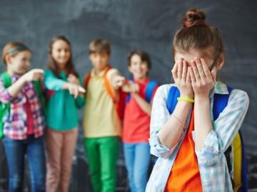Atelier online pentru cadre didactice pe tema bullying-ului