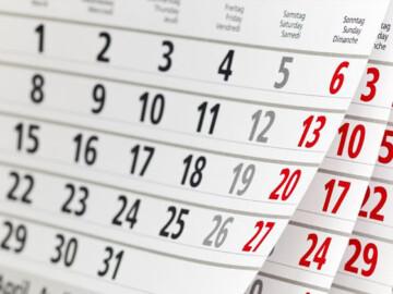 Cadrele didactice angajate în baza contractului individual, vor beneficia de concediu anual plătit