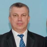Bas Vasile