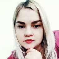 Buza Ana
