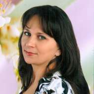 Furmuzachi Mariana