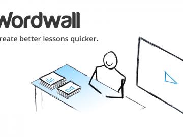 Wordwall- Instrumentul Labelled Diagram