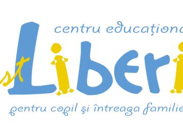 Ascensus Liberi angajează educatori, ajutori de educator, dădacă, administrator