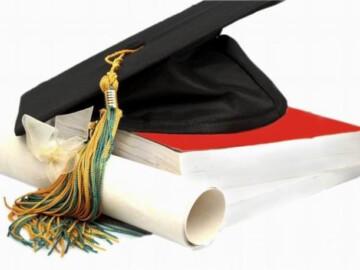 Tezele anuale a elevilor din clasele X-XI în anul de studii 2020-2021 -ANULATE