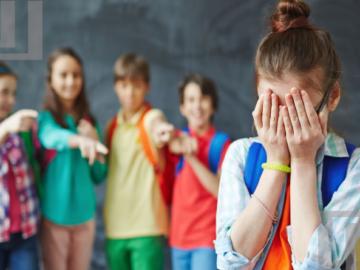 Ce este Bullying-ul și Cum îi Afectează pe Elevi?