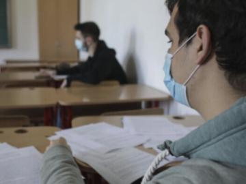 Subiectele care au fost excluse de la examenul de Bacalaureat 2021
