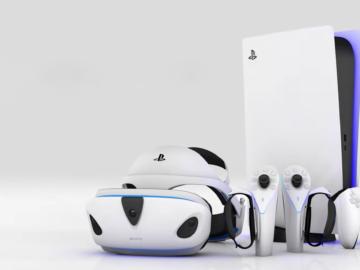 Lecțiile de formare a abilităților de viață în instituțiile de învățământ profesional tehnic vor fi animate de ochelari VR și alte echipamente moderne