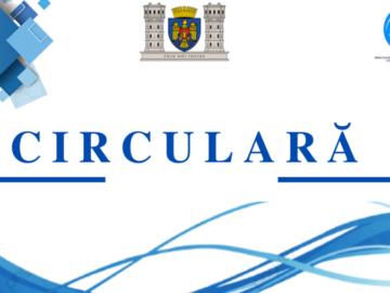 Acordarea ajutoarelor materiale unice pentru pregătirea de noul an școlar 2021-2022 tranșa a II-a pentru municipiul Chișinău